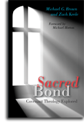 sacred_bond_cover