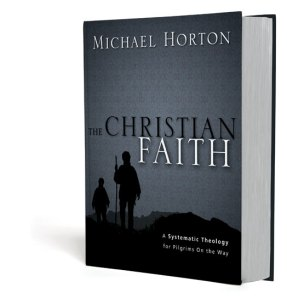 the_christian_faith_horton