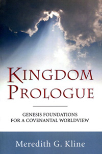 kingdom_prologue_kline