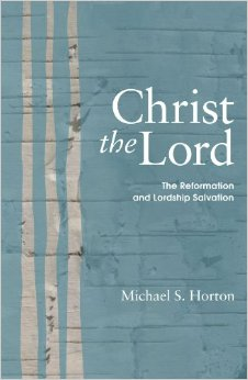 Christ_The_Lord_Horton