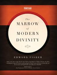 Marrow_of_Modern_Divinity