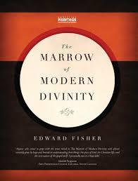 Marrow_of_Modern_Divinity