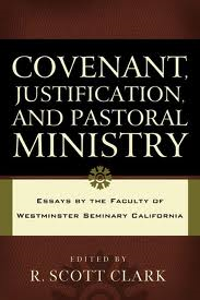 CovenantJustificationPastoralMinistry