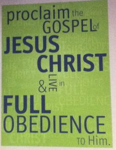 Full_Obedience