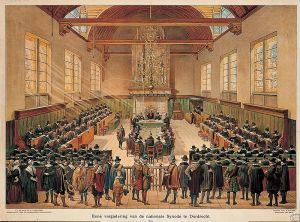 Synod_of_Dordtrecht