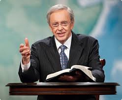 charles_stanley