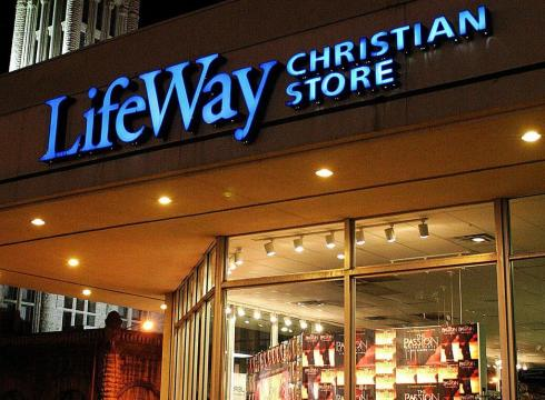 """The Boy Who Came Back From Heaven"" Recants Story, Rebukes Christian Retailers"