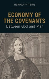Herman_Witsius_Economy_of_the_Covenants