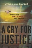 http://ssofdv.files.wordpress.com/2013/04/a-cry-for-justice-book.jpg?w=112&h=169