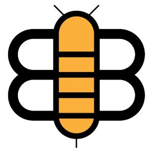 Babylon Beel icon